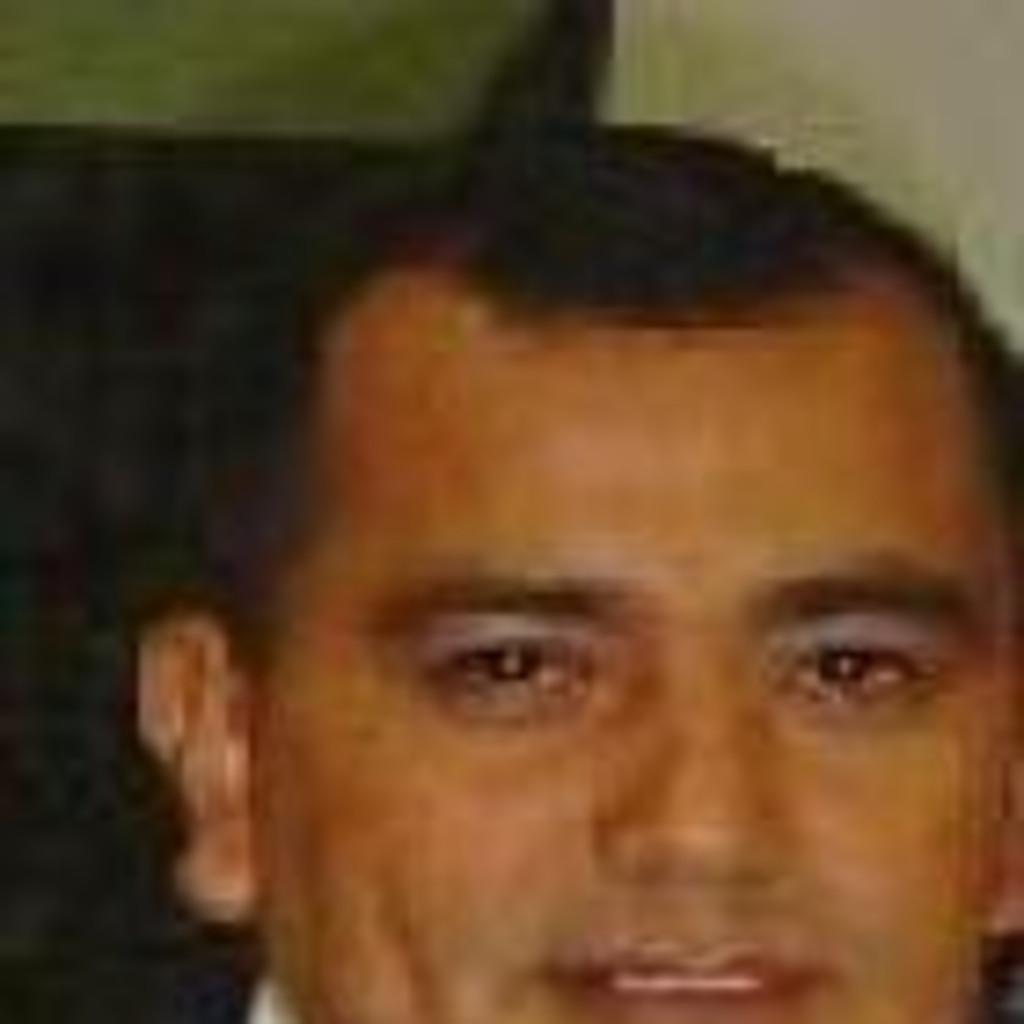 Adalberto Ernesto <b>Garcia Rivera</b> - Sud director y Gestor Cultural - Museo de ... - adalberto-ernesto-garcia-rivera-foto.1024x1024