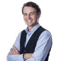 Mirko Schliemann