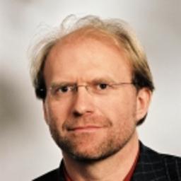Kai Joachim Kulenkampff