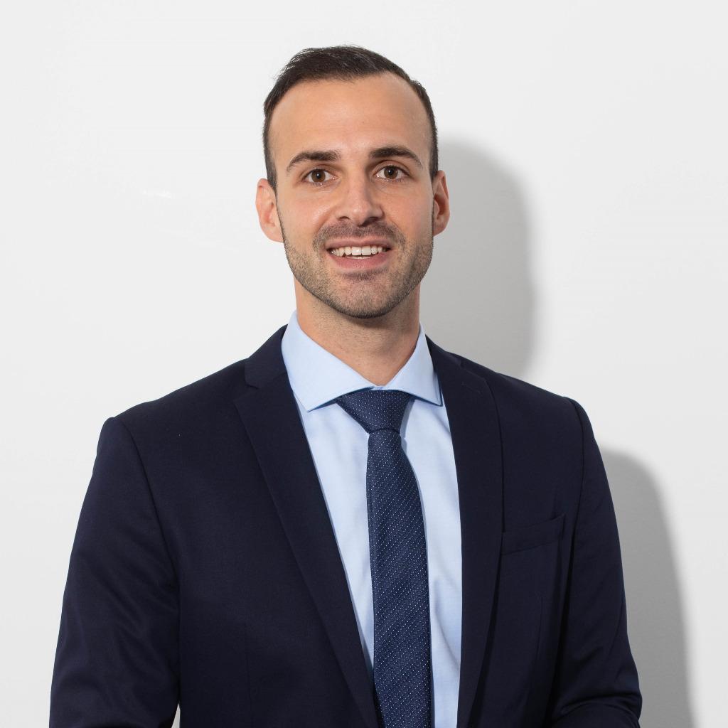 Adin Hamidovic's profile picture