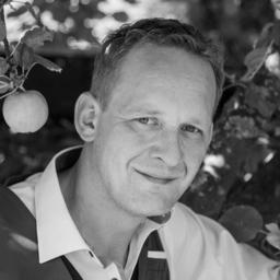 Tobias Abbenhorn's profile picture