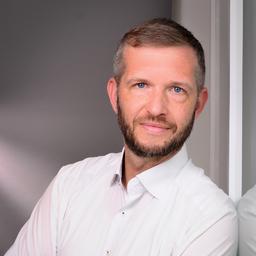 Carsten Bunzel - Econergi - Kleinblittersdorf