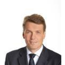 Kurt Bauer - st. pölten