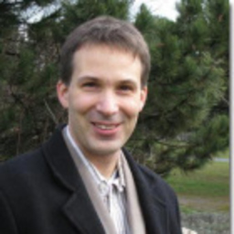 Wolfgang Treitler