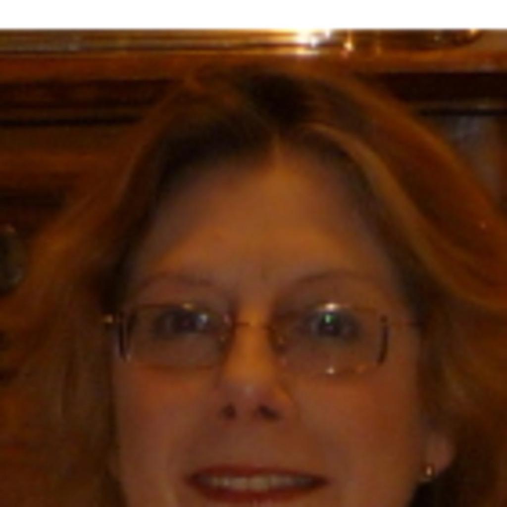 <b>Isabelle BERNARD</b> - Professeur certifiée d'allemand - Education Nationale | ... - isabelle-bernard-foto.1024x1024