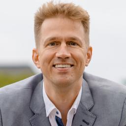 David Neumann - neumann.digital - Konzepte | Texte | Beratung - Köln