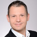 Marc Peter - Neumünster