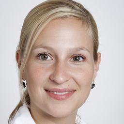 Jennifer Hahn's profile picture
