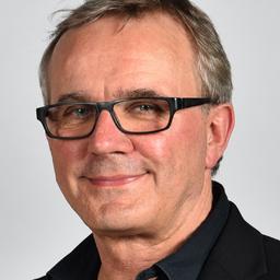Dirk Martens's profile picture