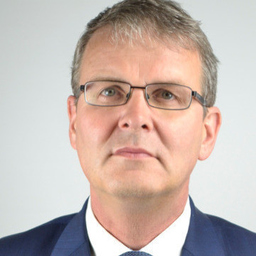 Dipl.-Ing. Uwe Schimon - IVM Technical Consultants - Wien Voesendorf
