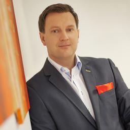 Dr Markus Kaltseis - Rechtsanwaltskanzlei Dr. KALTSEIS LL.M. - Thalheim bei Wels