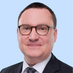 Joachim Uttich