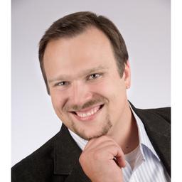 Frank Lehmann - Computerhilfe Regensburg - Regensburg