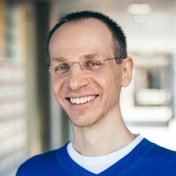 Torsten Weber - GROSSWEBER - Leipzig