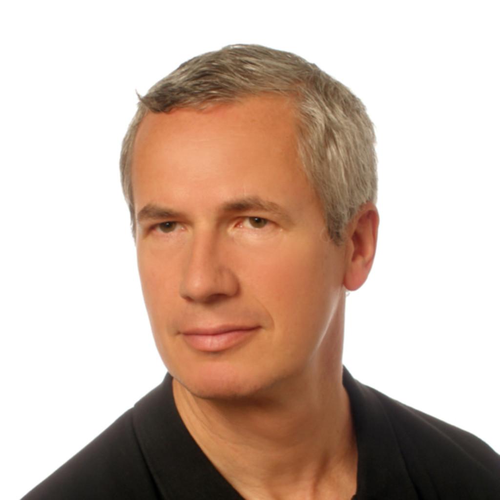 Gerhard spiegel personensuche kontakt bilder profile for Spiegel xing