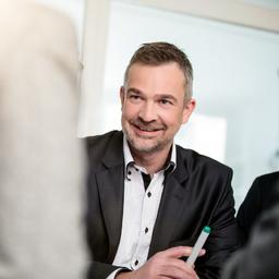 Stefan Lankes's profile picture