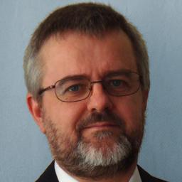 Robert Bekker
