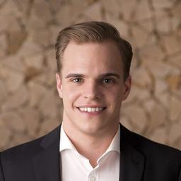 Philip Bauer's profile picture