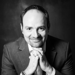 Maurice Moranc - Rechtsanwaltskanzlei Moranc - Köln