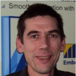 Jürgen Bohn's profile picture