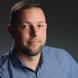 Axel Heilmann's profile picture
