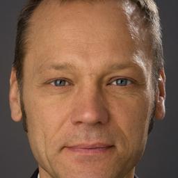 Prof. Dr. Andreas Schelske