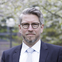 Michael Berg - Berlin