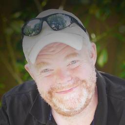 Dr. Marcus Denker