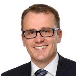 Alexander Krauß - Deutscher Bundestag - Schwarzenberg