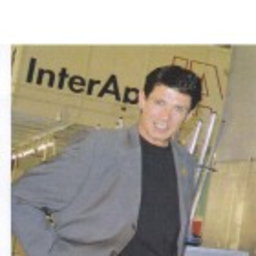 Rolf neuschwander in der personensuche von das telefonbuch - Neuschwander de ...