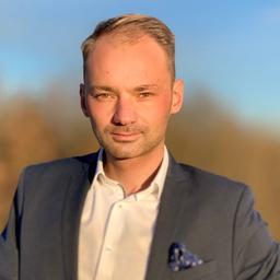 Sebastian F. Lahr - die Bayerische Online-Versicherungsagentur und -Marketing GmbH - München