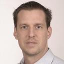 Christian Holz - Eislingen/Fils