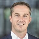 Christian Reiter - Frankfurt