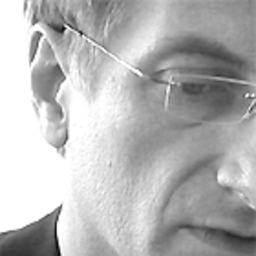 Ingolf Prinz - Rechtsanwaltskanzlei Dr. Prinz & Mielke - Hannover