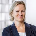 Martina Schröder - Frankfurt