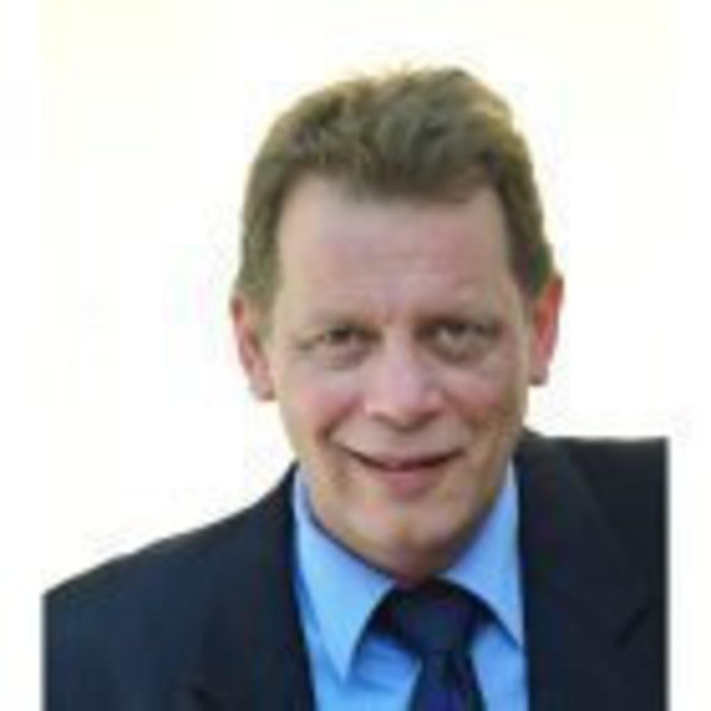 Thomas Geiss's profile picture