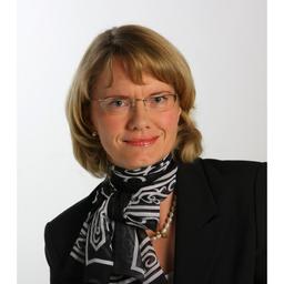 Sandra Küng's profile picture