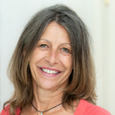Karin Grisenti Schneider - Bern