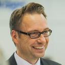 Jens Augustin - Solingen
