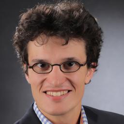 Dr. Adrien Bellanger's profile picture