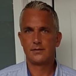 Stefan Marquardt - Blumenbecker Automatisierungstechnik GmbH - Beckum