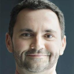 Prof. Dr. Jens Tübke - Fraunhofer Institut Chemische Technologie - Pfinztal (Berghausen)