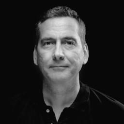 Andreas Kesler - webagens | online media solutions - Henstedt-Ulzburg