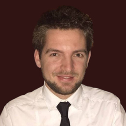 Christian Hartl