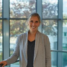 Dr. Jana Drechsler