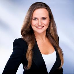 Catalina Döhring - ReGrowS Coaching und Prozessbegleitung - Wiesbaden