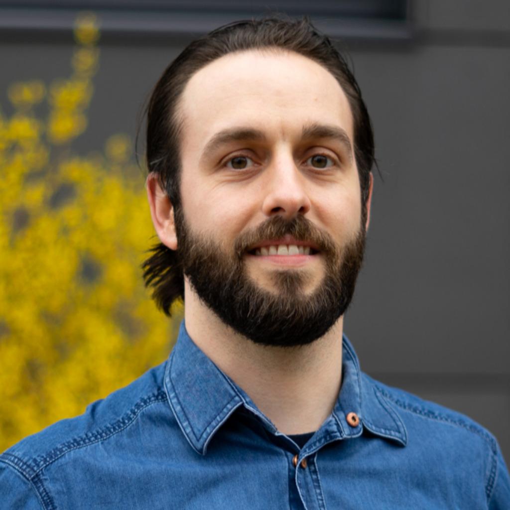 <b>Matthias Rinne</b> - Fachinformatiker für Systemintegration - Stadt Wunstorf | ... - daniel-wengler-foto.1024x1024