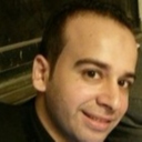 mohamed nabil - Cairo