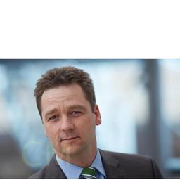 Martin Pohlmann - Rechtsanwaltskanzlei - Arnsberg - Neheim