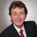 Robert Weber - Bad Rothenflde